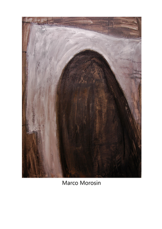 Marco Morosin