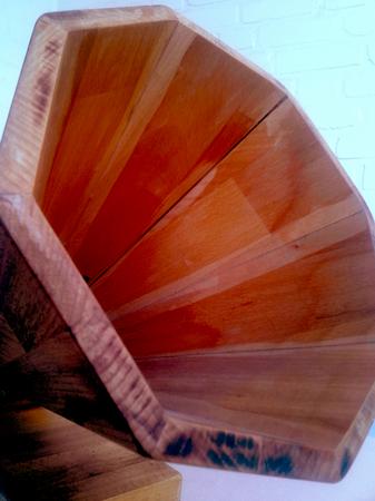 Lieblingslieder für Holzköpfe