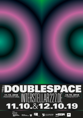 #doublespace