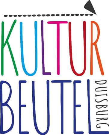 Kulturbeutel: Wie kann ich mitmachen?