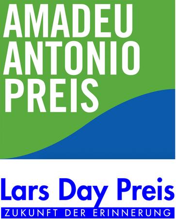 Open Call: Amadeu Antonio Preis 2019 läuft noch bis zum 3. Juni