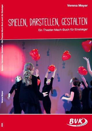 2. Auflage erschienen