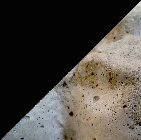 Detail der Woche: Neues Xponat im SG1