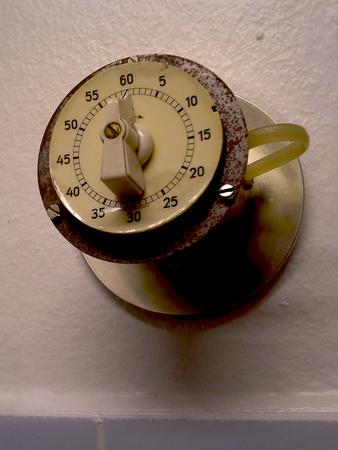 SMART HOME Teil-Lockdown in analoger Umgebung: