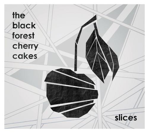 Unser neues Album slices ist bei uns erhältlich!