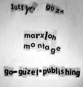 "Projekt: ""marxlohmontage"""