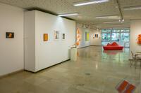 Ausstellung R(H)EINORANGE der Freien Duisburger Künstler jetzt als Video zu sehen
