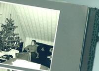 Der Lebendige Adventskalender 2020 | Törchen 23 - Heiligabend 1969 Teil 1