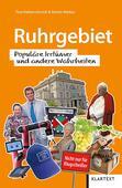 Ruhrstadt ernst genommen