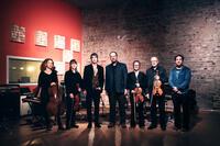 Goldene Zeiten - Konzertabend mit Wolfspelz, Philipp Eisenblätter und Gästen am 30. 3. 2019 Karten seit heute im VVK