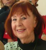 Hildegard Bauschlicher
