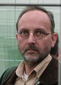 Alexander Voß