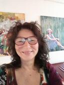 Yvonne Kettner-Mulder