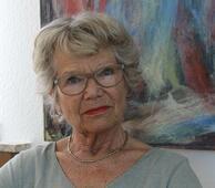 Elisabeth Abele-Mercator