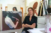 Kerstin Müller-Schiel