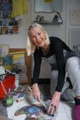 Karin Sommer-Heid