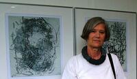 Renate Krupp