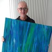 Lothar Janssen
