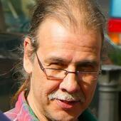 Arno Bortz