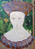 Regina Bartholme