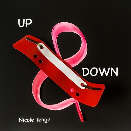 Nicole Tenge UP & DOWN