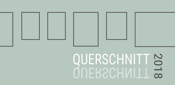 QUERSCHNITT 2018