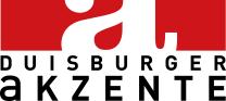 Duisburger Akzente 2021