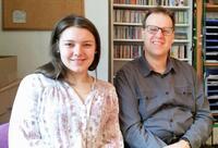 Der Jugendclub des Theaters Duisburg Thema im Bürgerfunk bei Radio Duisburg