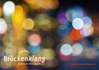 """Über den Tellerrand geguckt:  Brückenklang Workshop """"Interkultureller Gesang, Stimmbildung und Chorstücke aus Orient und Okzident"""" in Bonn - kostenlos"""