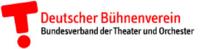 Rundbrief des Deutschen Bühnenvereins