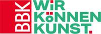 NEWS!! Kultur macht stark: AUSSCHREIBUNG zur Beantragung von Fördermitteln beim BBK bis zum 31. Mai VERLÄNGERT!