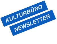 1. Solo-Selbständige in Kultur und gemeinwohlorientierter Weiterbildung - und 2.: Mitgliedschaft in einer Künstlervereinigung - ver.di