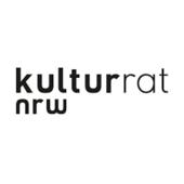 Forderungen des Kulturrats NRW