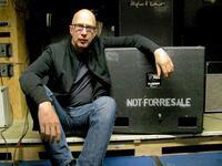 Musikproduzent Micki Meuser im Interview zur gegenwärtigen Situation in der Musikbranche