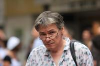 Reinhard Matern