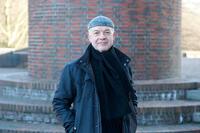 Gerhard Stäbler/ EarPort Duisburg -