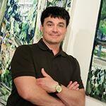 Dmitrij Surkov