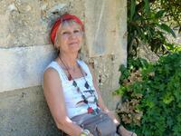 Margitta Geyer