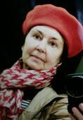 Ana Jakopin