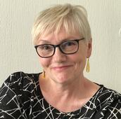 Gudrun Heyens