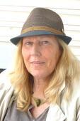 Claudia A. Grundei