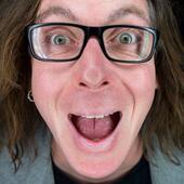 Buddy Ollie Marc Oliver Höh